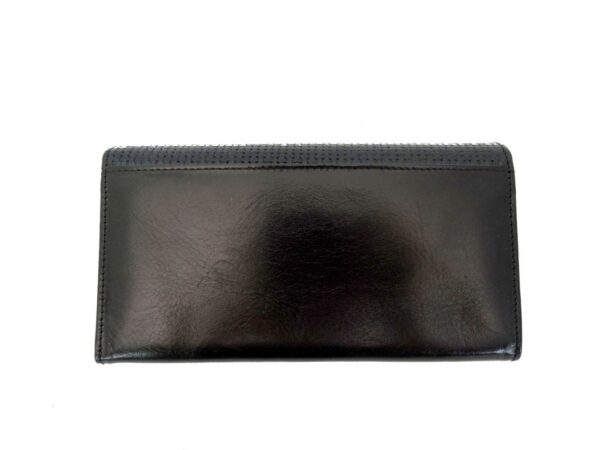 981 damska denarnica z