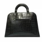 773 poslovna torbica z