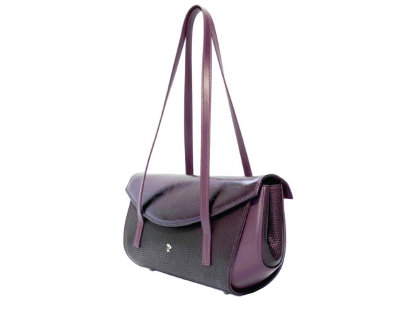 792 dnevna torbica b