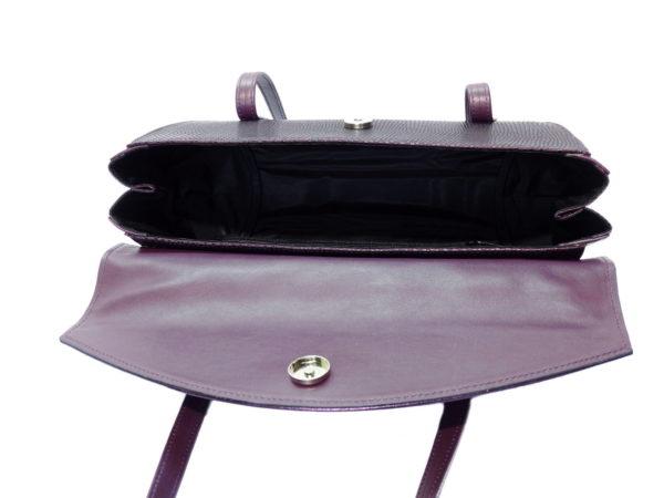 792 dnevna torbica o
