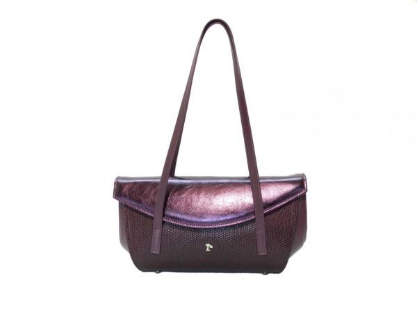 792 dnevna torbica s