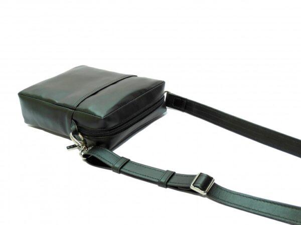 806 moska torbica l