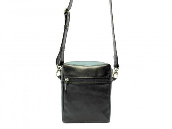 806 moska torbica z