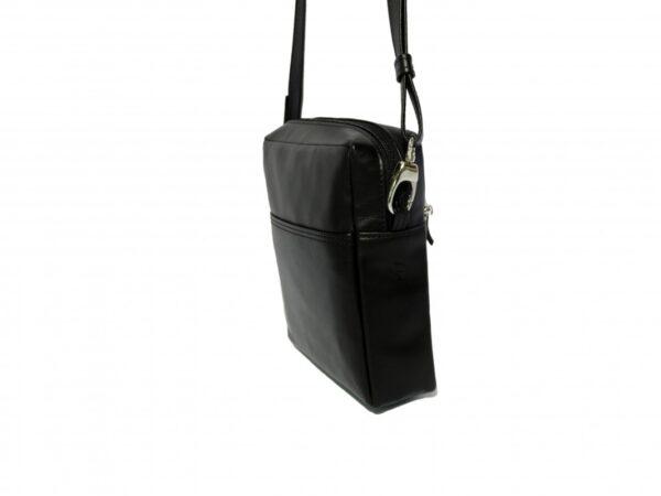 807 moska torbica b
