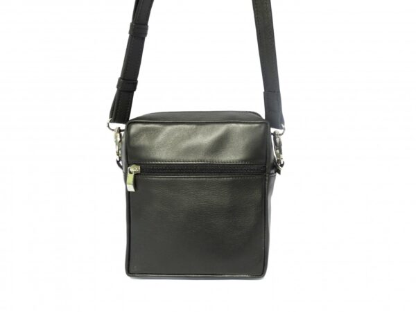 807 moska torbica z