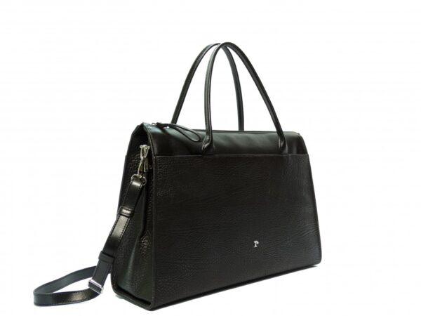 819 poslovna torba str