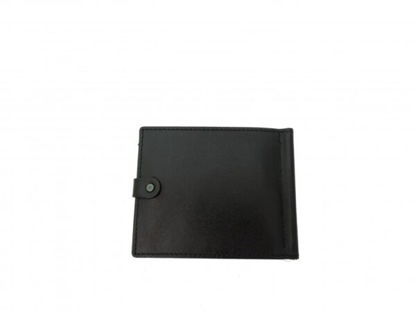 941 moska denarnica z