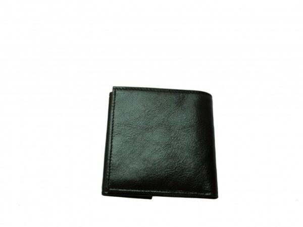 949 denarnica z