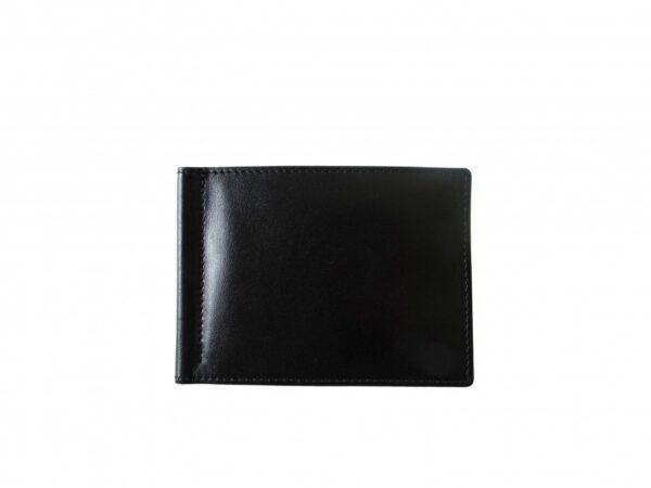 951 moska denarnica s