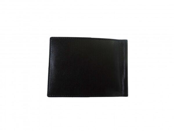 951 moska denarnica z