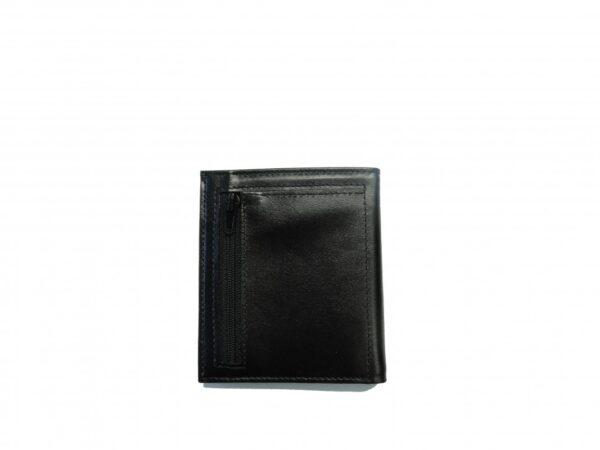 959 moska denarnica z