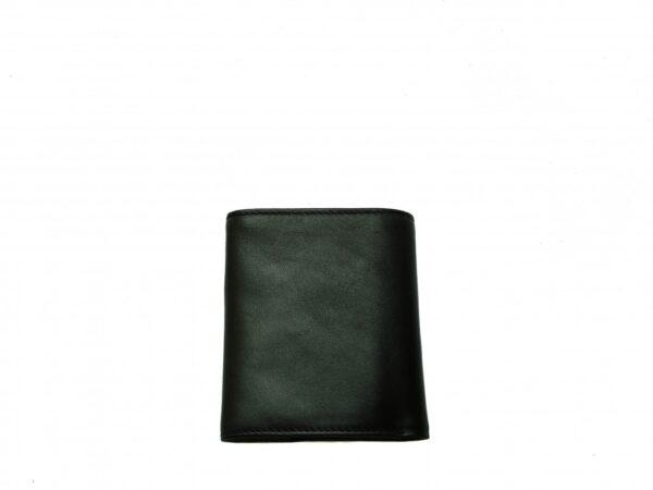 960 denarnica z