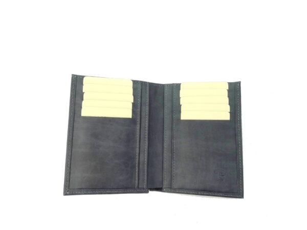 966 moska denarnica o