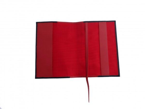 978 knjizni ovitek o