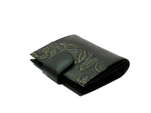 982 damska denarnica l
