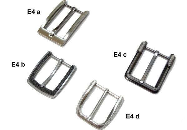 E4 abcd