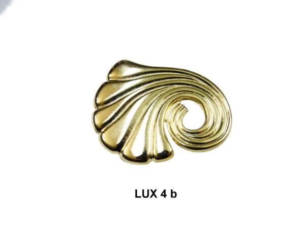 LUX4 b