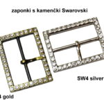 SW4 gold silver