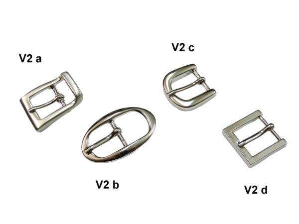 V2 abcd