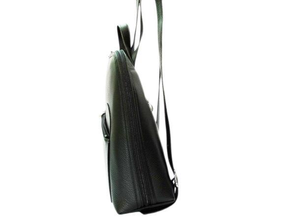 838-nahrbtnik black