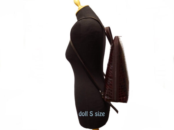 doll S  size