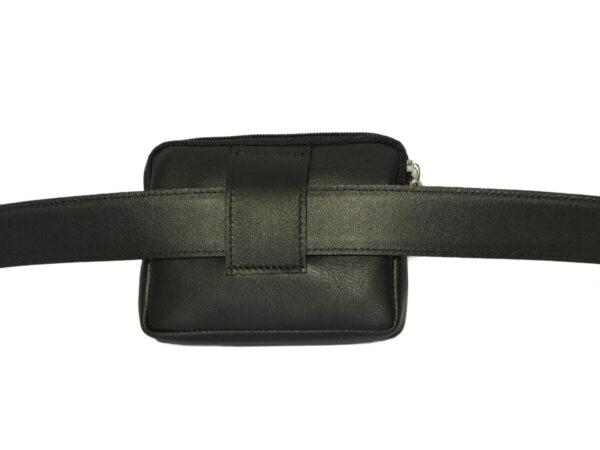 1006 belt z