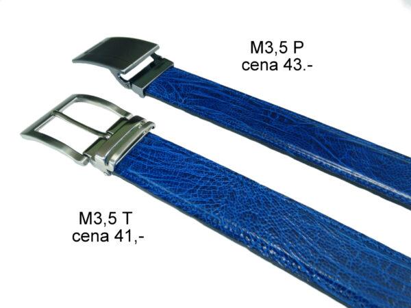 M3,5 paris