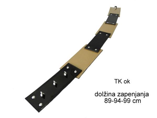 TK ok3
